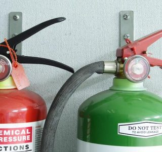 Where to Buy Fire Extinguisher Singapore, Home Fire Extinguisher Singapore