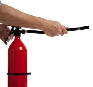 Where To Buy Fire Extinguisher Singapore